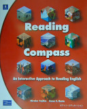 Reading Compass: An Interactive Approach to Reading English