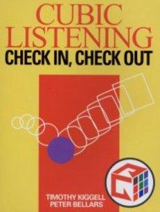 Cubic Listening