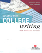 Success with College Writing