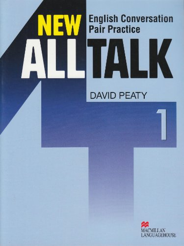 New Alltalk