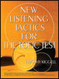 New Listening Tactics for the TOEIC Test