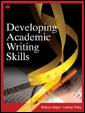 Developing Academic Writing Skills