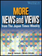 More News and Views from the Japan Times Weekly
