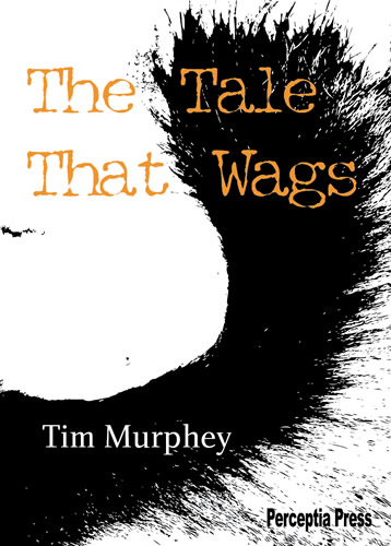 The Tale That Wags