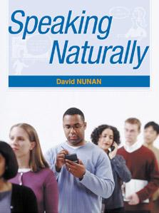 Speaking Naturally