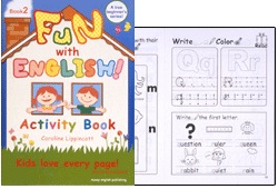 Workbook activitybook - workbook activitybook