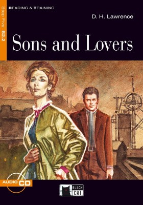 sons and lovers mrs morel s inflence Presentation on david herbert lawrence's sons and lovers' uploaded by teuta hajrullahu this is a summary of my presentation at the university about the book called sons and lovers' on the subject of modern english literature.