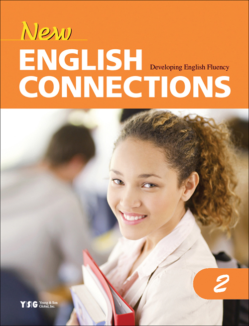 New English Connections