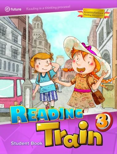 Reading Train