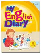 My English Diary