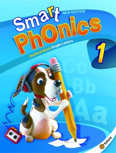 Smart+Phonics