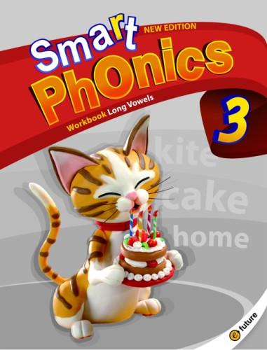 Smart Phonics
