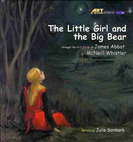 Storybook (Art Classic Stories)