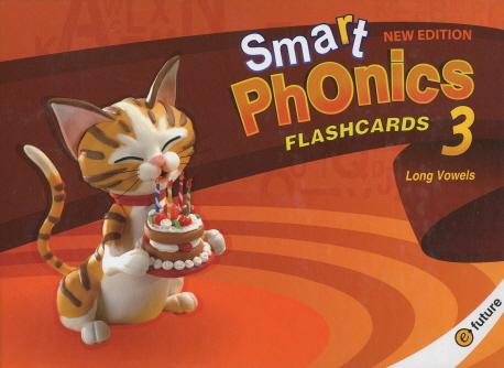 New Smart Phonics