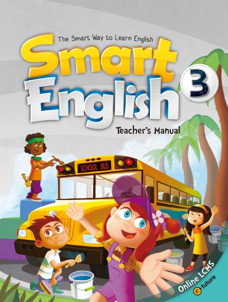 Smart English