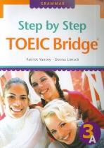 Step by Step TOEIC Bridge
