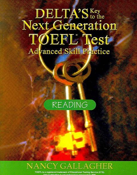 Delta Toefl Ibt Book Free Download boton championship arroyo sinonimos pagians