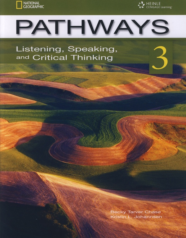 AEC - Pathways 2