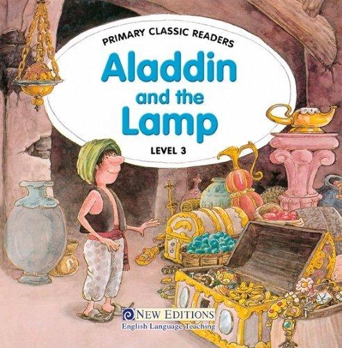Primary Classic Readers