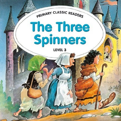 Primary Classic Readers