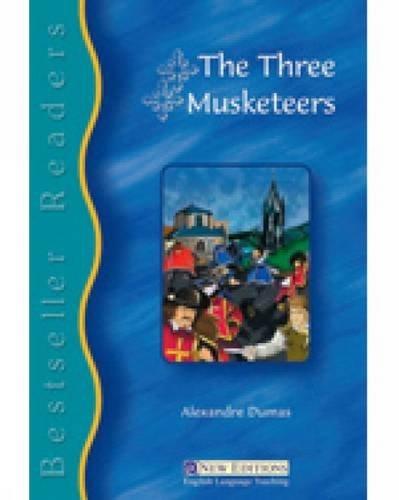 Bestseller Readers
