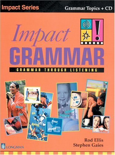 how grammar impacts meaning in young 2018-10-9 theories of second-language acquisition are various theories and hypotheses in the field of second-language acquisition about how people learn a second language  the acquisition of meaning is arguably the most important task meaning it is the heart of a language, not the exotic sounds or elegant sentence structure  universal grammar.