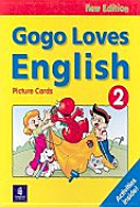 Gogo Loves English