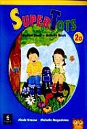 SuperTots