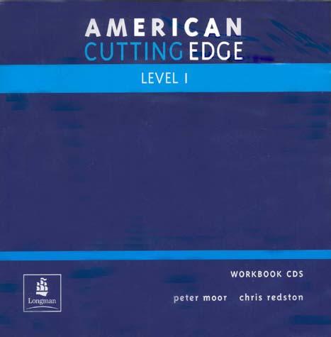 American Cutting Edge