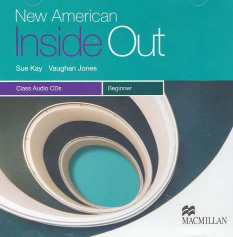 New American Inside Out