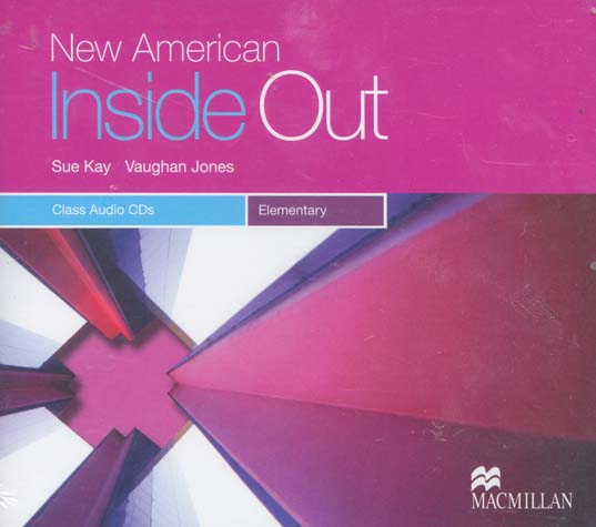 new american inside out 新 アメリカン インサイド アウト class