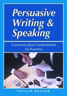 persuasive writing books