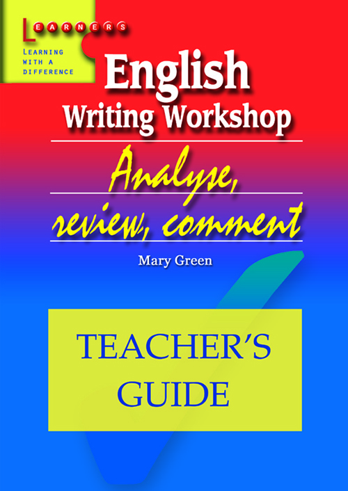 easy english essays for children