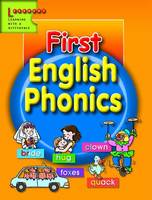 English (Phonics) - Lessons - Tes Teach