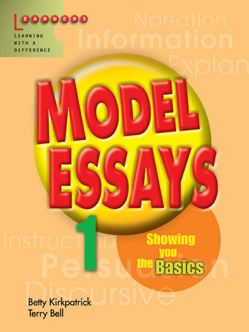 cover to cover student book level by day richard yamanaka  model essays