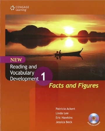 Reading and Vocabulary Development Series  - Updated Edition