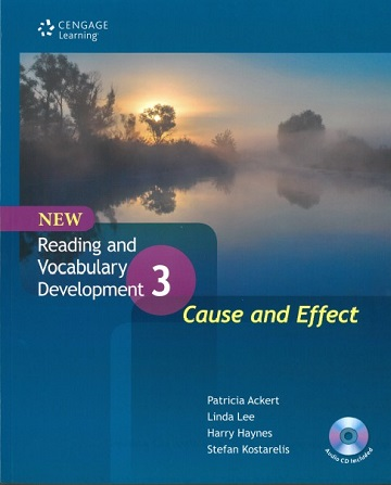 Reading and Vocabulary Development Series: 3rd Edition