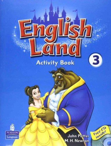 English Land