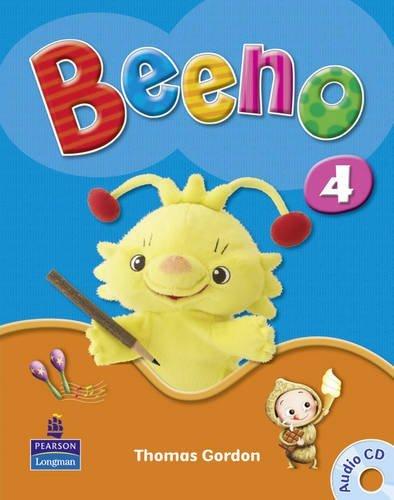 Beeno