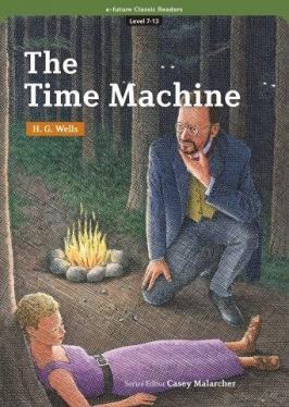 e-future Classic Readers
