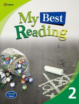 My Best Reading