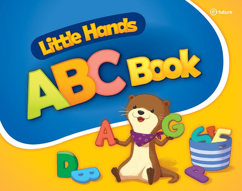 Little Hands