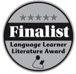 LLL Award